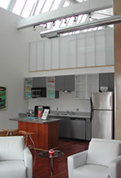 Marble Alley Lofts Als Knoxville Tn Apartments